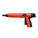 四川/四川颗可叫2012新款射钉枪 颗可叫803射钉枪批发