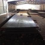 沧州新钢NM450耐磨钢板钢厂代理商