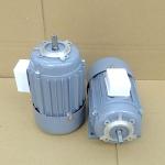 JW7134-750W電動機