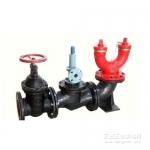 上海沪龙地下水泵接合器报价 成都办事处现货供给