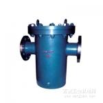 上海滬龍藍式過濾器SBL-16批發 成都辦事處銷售報價