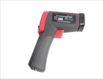 山西厂家直销_西安西腾矿用_CWH650本质安全型红外测温仪