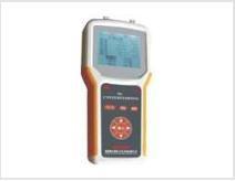 西安廠家直銷_西騰YHD2礦用本安型通風多參數檢測儀