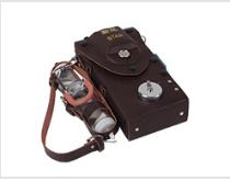 陜西西騰-光干涉式甲烷測定器-質優價廉