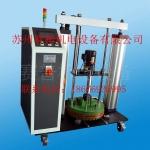 SP-PUR55热熔胶机 55加仑湿气反应型PUR压盘式热熔
