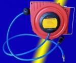 YY-Q320自动伸缩气管卷轴