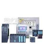 西门子6ES7321-1FH00-0AA0