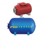AFOSB系列壓力罐 CIMM意大利氣壓罐
