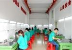 在深圳如何选择镜面模具抛光的厂家-毅顺锦鸿