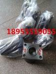 剪板機壓料缸 壓料腳 優質的剪板機配件折彎機配件