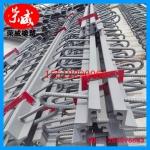 大型120桥梁伸缩缝订购厂家电话XF型桥梁伸缩缝怎么用
