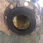 陶瓷胶管A宜都市矿用喷浆陶瓷胶管A矿用喷浆陶瓷胶管厂家