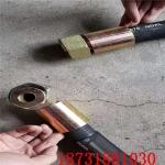 高压液压支架胶管A深圳高压液压支架胶管随时报价