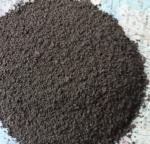 配重水泥,配重混泥土原料铁砂,配重铁砂,铁矿石