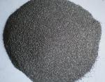铁粉,化工铁粉,还原铁粉