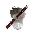 海洋王NFC9180防眩泛光灯 150W防眩泛光灯