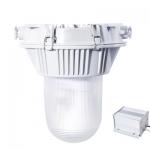 防眩应急灯NFE9180,应急顶灯价格