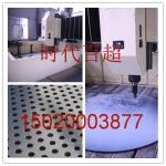 信阳数控平面钻 热换器加工必备设备