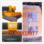济南平面钻厂家时代百超 只生产优质数控平面钻