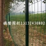 乌海 包头网围栏,荷兰网围栏,散养鸡铁网围栏
