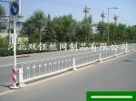 内蒙古网围栏 市政交通网围栏厂家==包头旗隆