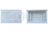 MGD-X1/7U新型多媒体信息箱