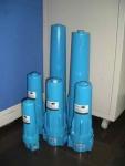 S A P U 薩普高效精密過濾器行業專用款0.0001pp