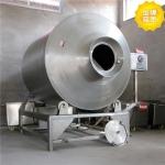 GR-500真空滾揉機性能/多種型號選擇
