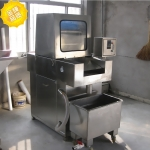 YZ-60豬肉小型鹽水注射機報價廠家
