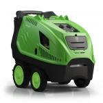 意大利奥斯卡专业高温高压清洗机PW-H50