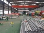 专业生产INCONEL600高温合金管