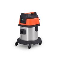 吸尘器 钢桶VA1501