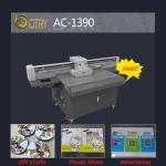 瓷砖万能打印机价格