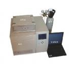 ZRJ煤自燃傾向測定儀