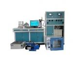 DGC瓦斯含量快速测定装备系统
