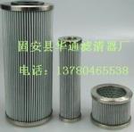 供应222895006泵车液压油滤芯