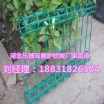 湖南护栏网厂生产长沙双圈护栏网株洲卷筒铁丝防护网