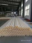 ABS耐腐蝕化工管 abs管生產廠家φ110 ABS管材管件