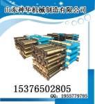 内注式单体液压支柱 DN25单体液压支柱, DN28单体液压