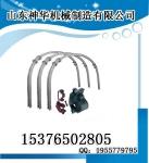 U25钢支架,矿用U型钢支架生产厂家
