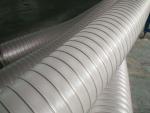 厂家直销复合软管 LNG耐低温复合管