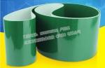新型输送带 PVC输送带 优质传送带
