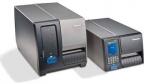 天津霍尼韦尔Honeywell PM43触摸屏工业级条码打印
