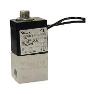 VERSA电磁阀VPP-5503-2278