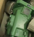 RICKMEIER泵-RICKMEIER齿轮泵