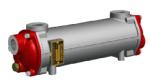 Bowman油冷却器、Bowman空气冷却器