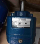 Radicon减速机-Radicon减速箱