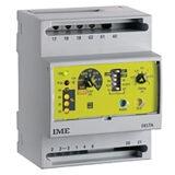 IME靜態電能表