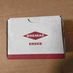 供应Bremas限位开关BREMAS微动开关