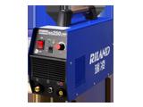 逆变直流氩弧焊机WS250S